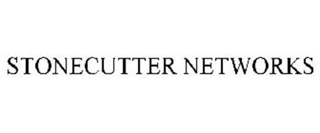 STONECUTTER NETWORKS