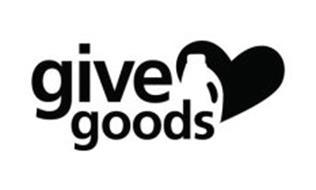 GIVE GOODS