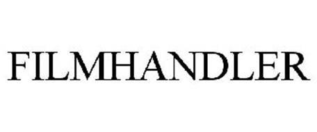 FILMHANDLER