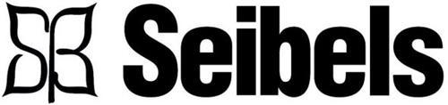 SB SEIBELS