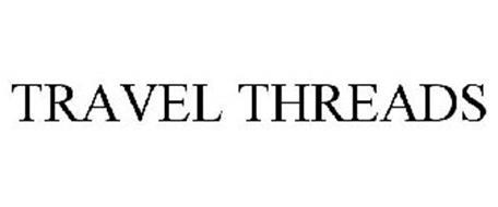 TRAVEL THREADS