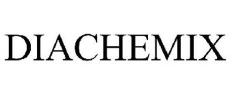 DIACHEMIX