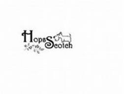 HOPSSCOTCH