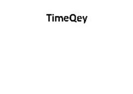TIMEQEY