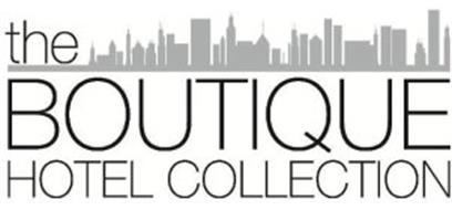 THE BOUTIQUE HOTEL COLLECTION