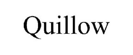 QUILLOW