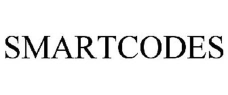SMARTCODES