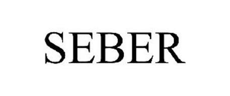 SEBER