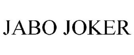 JABO JOKER
