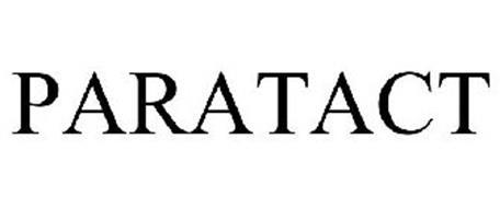 PARATACT