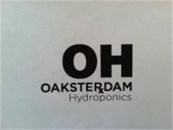 OH OAKSTERDAM HYDROPONICS
