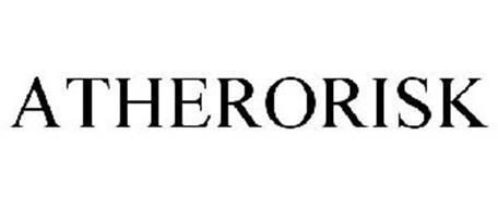 ATHERORISK