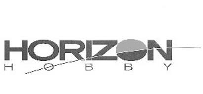 HORIZON H O B B Y