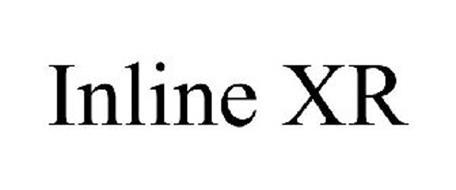 INLINE XR