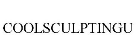 COOLSCULPTINGU