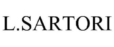 L.SARTORI