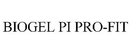 BIOGEL PI PRO-FIT