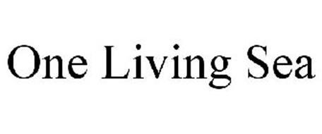 ONE LIVING SEA
