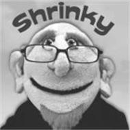 SHRINKY