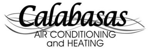 CALABASAS AIR CONDITIONING AND HEATING
