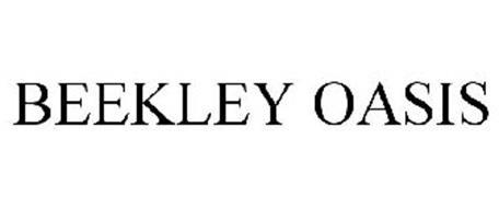 BEEKLEY OASIS