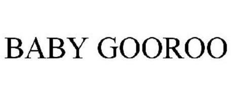 BABY GOOROO