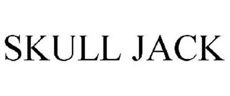 SKULL JACK