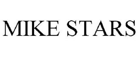 MIKE STARS