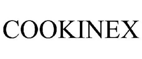 COOKINEX