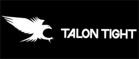 TALON TIGHT