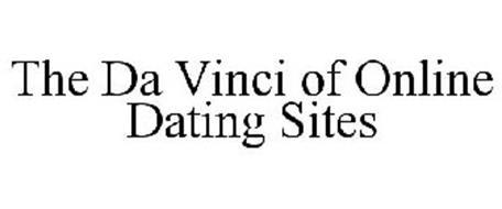 THE DA VINCI OF ONLINE DATING SITES