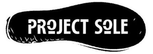 PROJECT SOLE