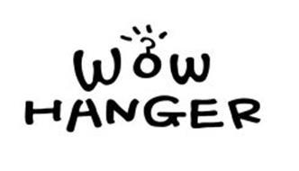 WOW HANGER