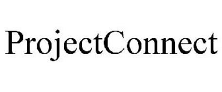PROJECTCONNECT