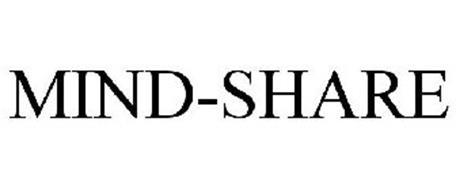 MIND-SHARE