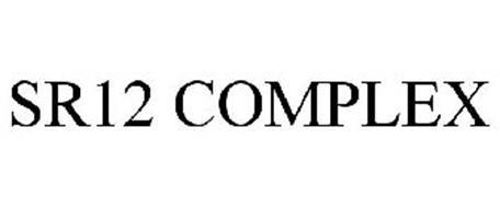 SR12 COMPLEX