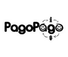 PAGOPAGO I $