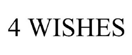 4 WISHES