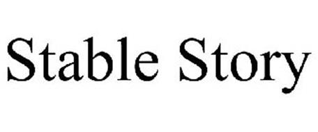 STABLE STORY