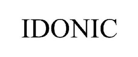IDONIC