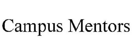 CAMPUS MENTORS