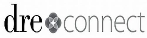 DRE CONNECT