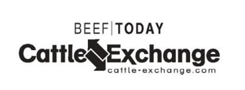BEEF   TODAY CATTLE EXCHANGE CATTLE-EXCHANGE.COM