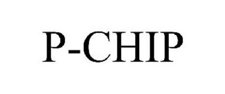 P-CHIP