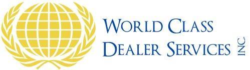 WORLD CLASS DEALER SERVICES INC.
