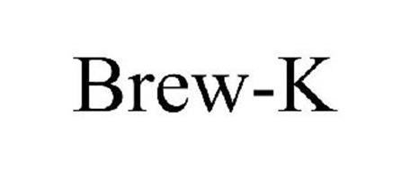 BREW-K
