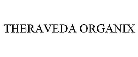 THERAVEDA ORGANIX