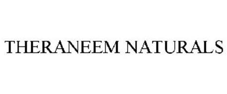 THERANEEM NATURALS
