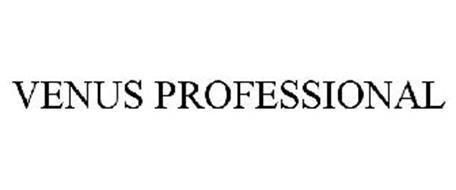 VENUS PROFESSIONAL