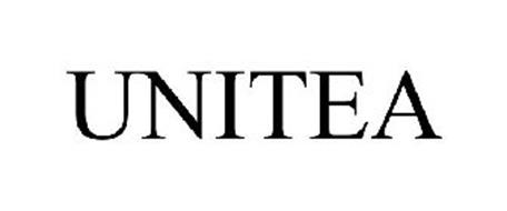 UNITEA